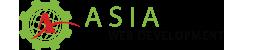Asia Web Development
